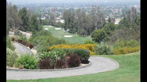 Golf Club «Industry Hills Golf Club at Pacific Palms Resort», reviews and photos, 1 Industry Hills Pkwy, City of Industry, CA 91744, USA
