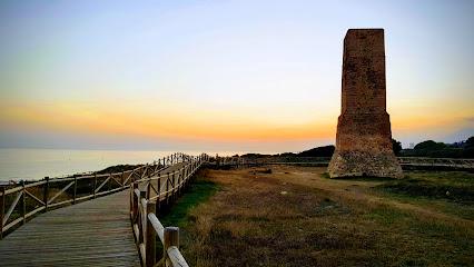 Torre Ladrones