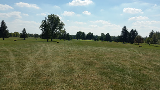 Golf Club «Tri County Golf Club», reviews and photos, 8170 N County Rd 400 W, Middletown, IN 47356, USA