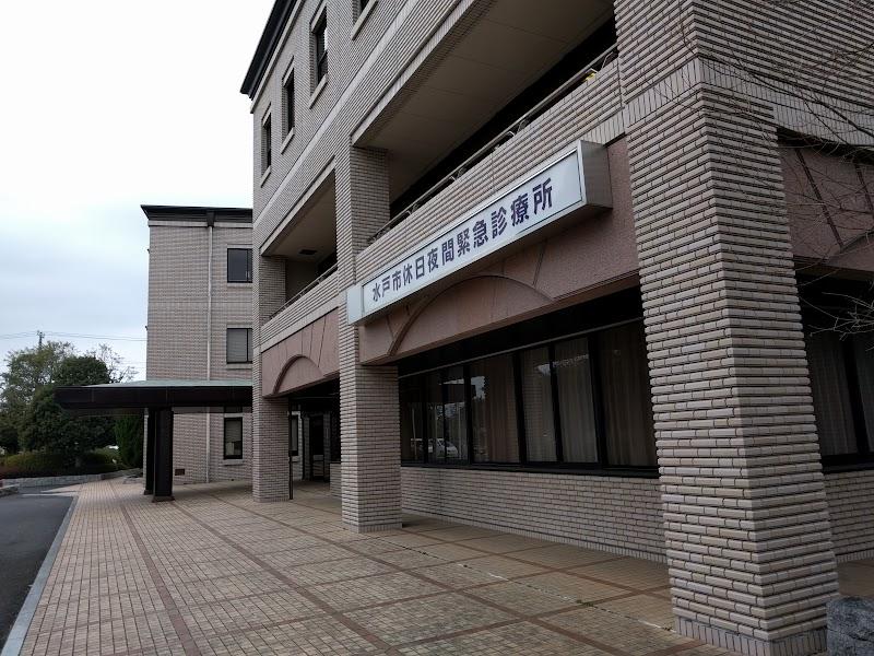 眼科 病院 小沢 内科