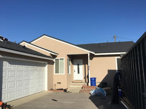 Redstone Roofing LLC. in Las Vegas, Nevada