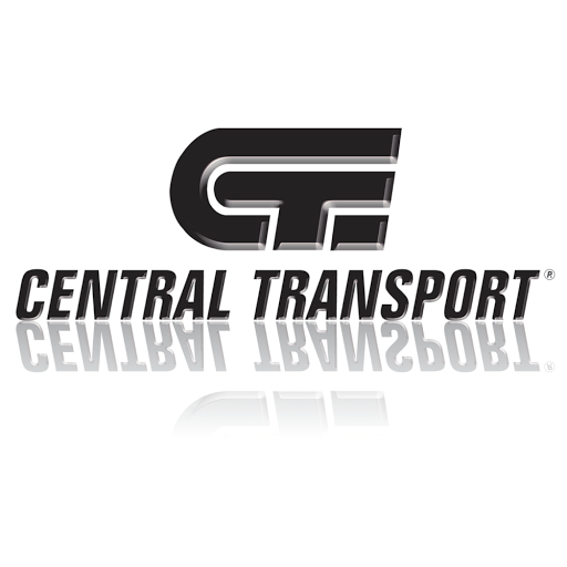 Trucking Company «Central Transport», reviews and photos