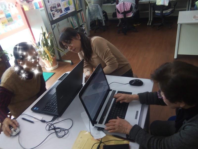タウン光パソコンスクール田原本教室