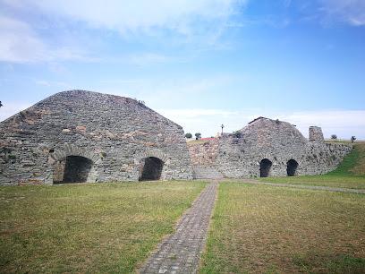 Forte de San Damián