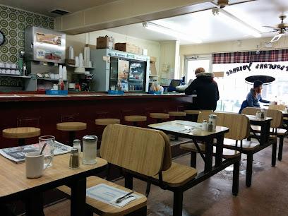 Restaurant Chez Yolande