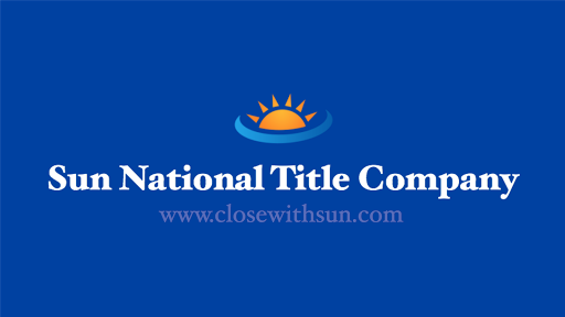 Title Company «Sun National Title Company | Cape Coral», reviews and photos
