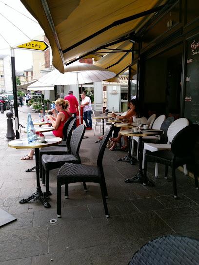 photo du restaurant Le Batignolle