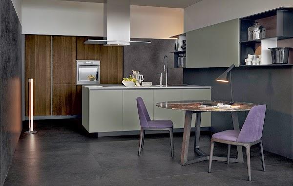 Denbora Suka  Tienda de muebles de cocina