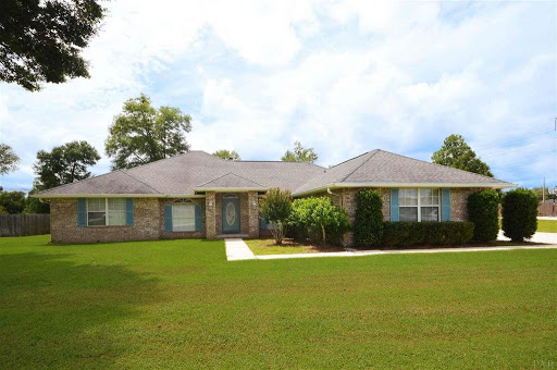 CityWorth Mortgage, 11781 Lee Jackson Memorial Hwy, Fairfax, VA 22033, Mortgage Lender