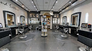Business Reviews Aggregator: Trend Setters Hair Studio and Day Spa
