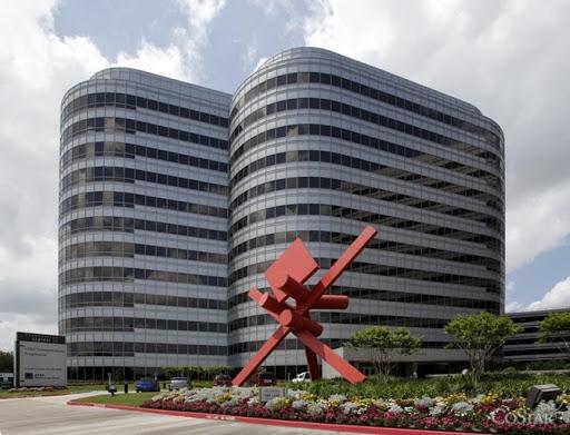 Godsey Martin, 2950 N Loop W Fwy #570, Houston, TX 77092, Legal Services