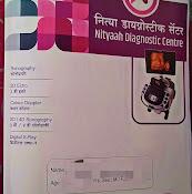 Nityaah Diagnostic center