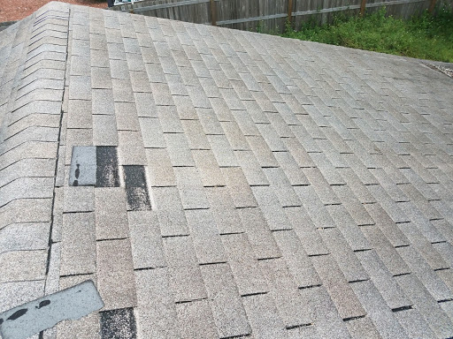 Five Star Roofing and Construction in Tampa, Florida
