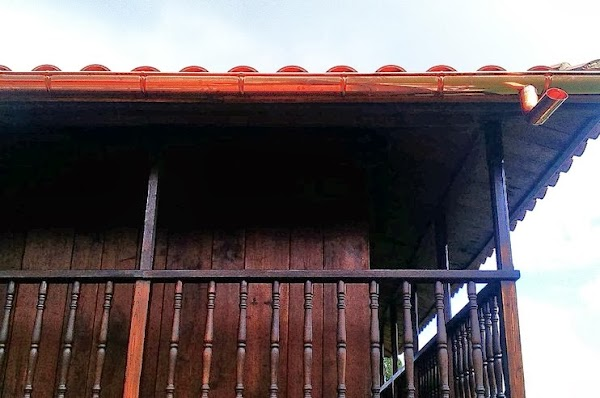 Asturcanal, canalizaciones y fabricantes de canalones en Asturias