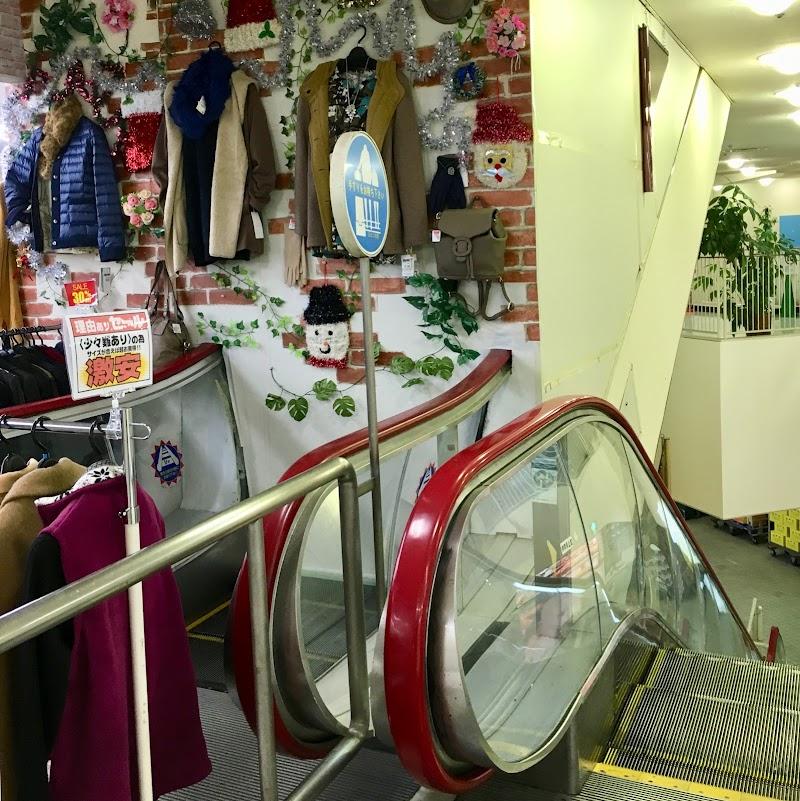 万代 貝塚店