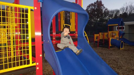 Park «Ward Park», reviews and photos, 57 Orchard St, Marlborough, MA 01752, USA