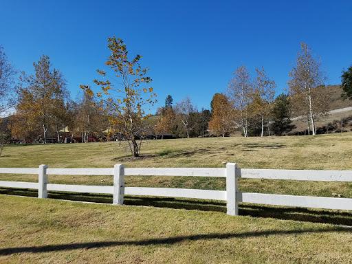 Park «Gates Canyon Park», reviews and photos, 25801 Thousand Oaks Blvd, Calabasas, CA 91302, USA
