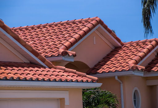 Sisco Roofing in Anaheim, California