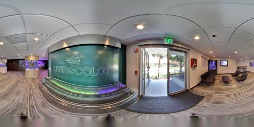 Aquarium Shop «Living Color Aquariums», reviews and photos ...