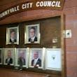 Sunnyvale City Council