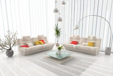 Interior Designers in Delhi, Best Interior Designers in Noida, Gurgaon Office, salon SENSE INTERIORS
