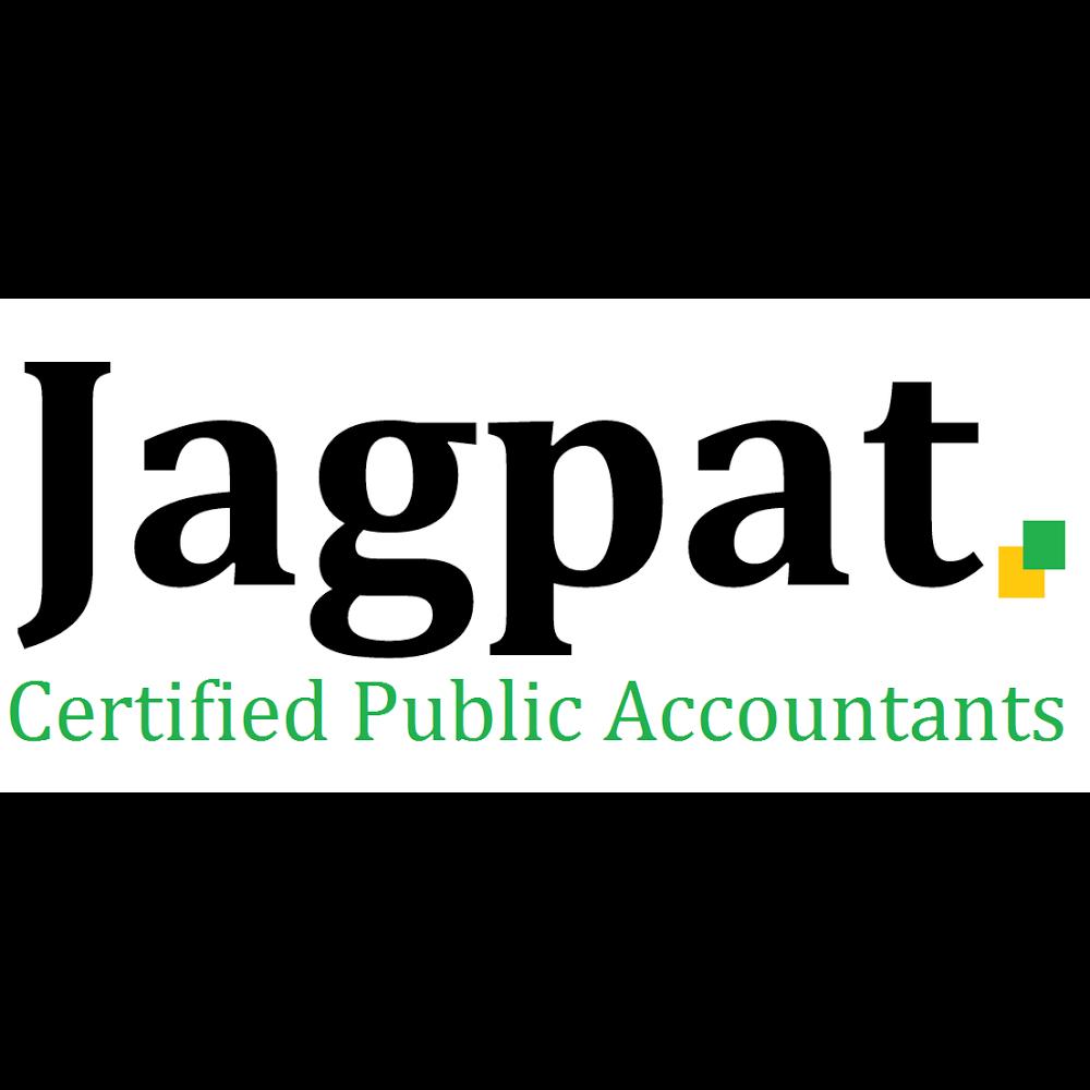Jagpat & Associates, CPA