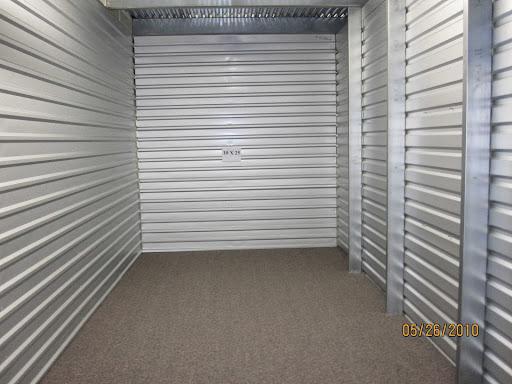 Self-Storage Facility «Summer Lakes Self Storage», reviews and photos