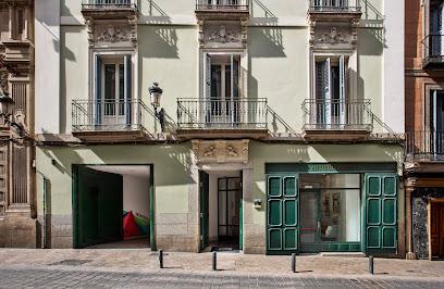 Hotel One Shot Prado 23