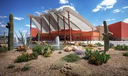 Gila River Hotels & Casinos - Lone Butte