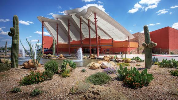 Pool Service in Chandler, AZ