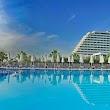 Palm Wi̇ngs Ephesus Hotel