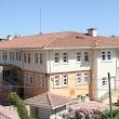 Serik Kazım Karabekir Anaokulu