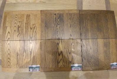 Jeffco Flooring & SupplyBuxar