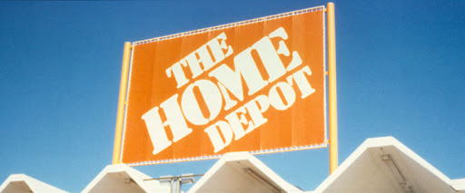 Home Improvement Store «The Home Depot», reviews and photos, 251 Springhill Rd, Carpentersville, IL 60110, USA