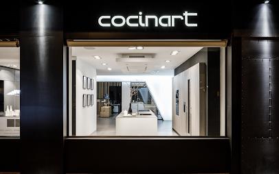 Espacio Cocinart - Muebles de cocina y baño. Armarios y vestidores
