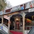 City Hall Cafe And Pie Bar