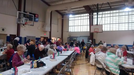 Community Center «Aston Community Center», reviews and photos, 3270 Concord Rd, Aston, PA 19014, USA