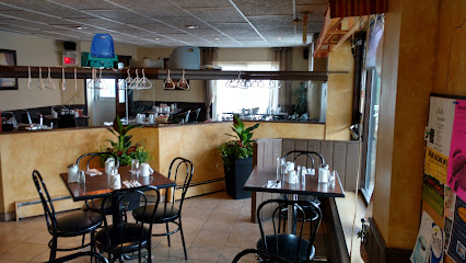 O-Martha Resto Bar