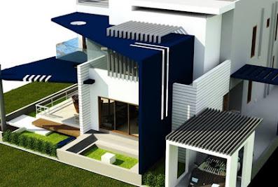 """FUTUREBUILD"" The Building Design Platform (Best Architect, Building planner , Wallpaper supplier)Siliguri"