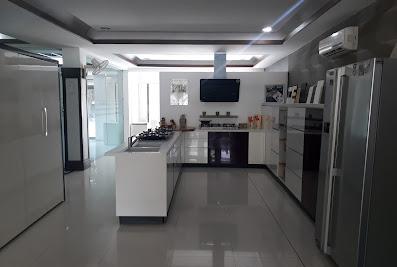 Kumar Kitchen KingYamunanagar