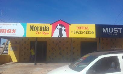Morada Pet Shop - Nova Lima