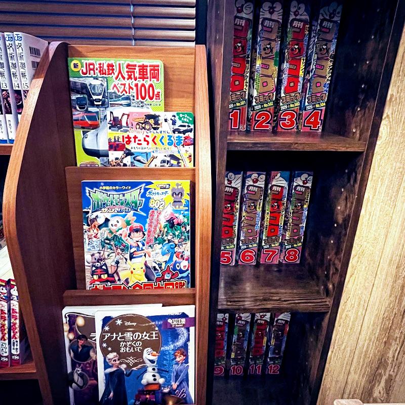 カット専門店 FastCut SQ 千葉新宿公園前店