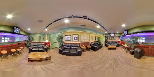 Cafe «Root of Happiness Kava Bar - Davis», reviews and photos, 211 F St, Davis, CA 95616, USA