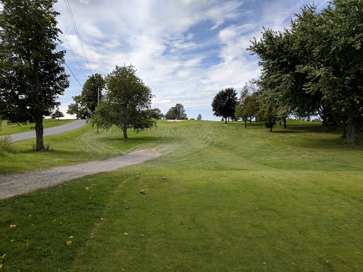 Golf Shop «Cragie Brae Golf Club», reviews and photos, 4391 S Union St, Scottsville, NY 14546, USA