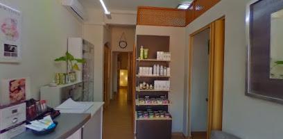 Ebano Beauty Clinic