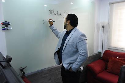 As Digital | Agencia de Publicidad y Marketing Digital