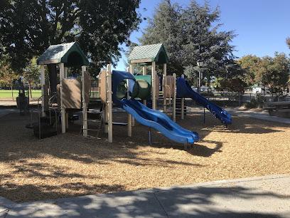 Ortega Park