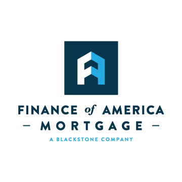 Mortgage Lender «Finance of America Mortgage LLC», reviews and photos