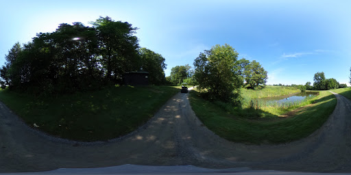 Golf Club «Airway Meadows Golf Club», reviews and photos, 262 Brownville Rd, Gansevoort, NY 12831, USA