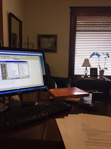 Bridge Credit Repair, 2908 Humboldt Ave S #1, Minneapolis, MN 55408, Credit Counseling Service